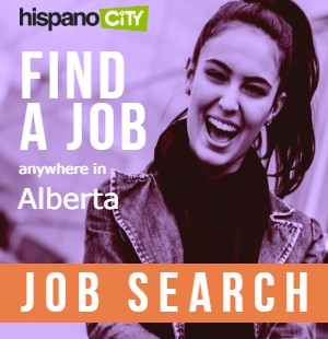 Empleos para Latinos en Calgary